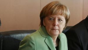 меркель, оружие, украина, россия, восток украины, донбасс, путин
