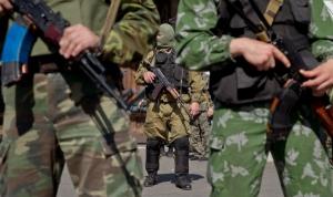 днр, донецк, донбас, тымчук, армия украины, юго-восток украины, ато. происшествия. новости украины