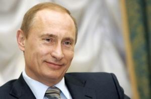 путин, россия, золотовалютные резервы