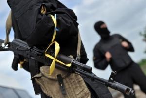 семен семенченко, батальон донбасс, новости украины, ситуация в украине, новости сша