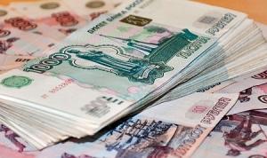 Россия, госдума, пенсии, накопление, заморозка, общество, социалка