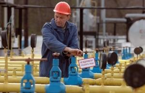 газовая война, новости России, новости Украины, Донбасс, ДНР, ЛНР, политика, экономика