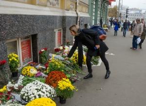 пострадавшие, харьков, травмы, елена зайцева, беременная, авария, дтп на сумской, медицина,  происшествия, новости украины
