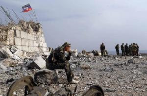 армия россии, украина, ато, донбасс, восток украины, потери