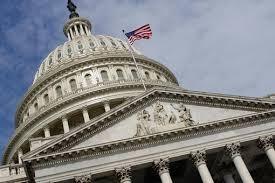 Конгрес, США, Россия, Обама, Украина, резолюция, сотрудничество, санкции