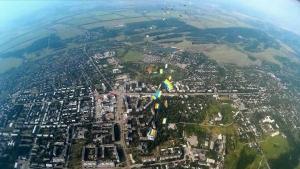 луганская область, лнр, восток украины, происшествия, армия украины, ато, первомайск
