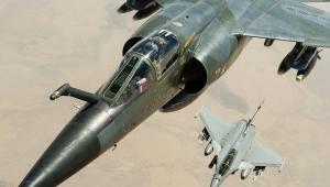 сирия, война в сирии, игил, авиация франции, тренировочный лагерь