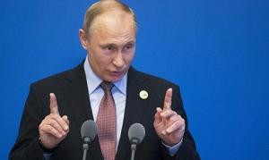 путин, россия, крым, севастополь, аннексия, коррупция, курьез, скандал