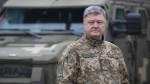 Петр, гарант, армия, украинская, контракт, безопасности, Мариуполь, Широкино, армии, лидера, украинского, боевых, действий