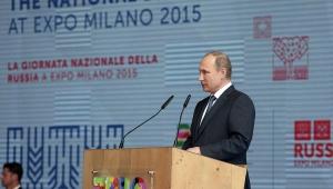 путин, политика, общество, происшествия, G7, большая семерка