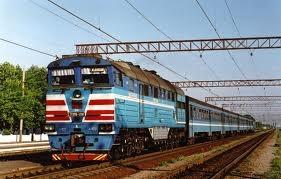 иловайск, железная дорога, донбасс, восток украины, общество