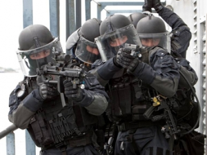 франция, террористы, париж, полиция