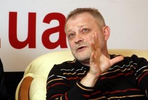 Порошенко, Яценюк, Кабмин, выборы, отставка, Украина, Абромавичус, Квиташвили
