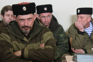 лнр, луганск, плот