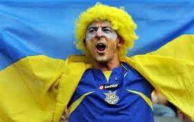 Фанаты, Украина ,Беларусь, задержание, свобода, возвращение