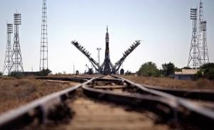 Космос, космодром, Россия, Байконур, наука, техника, происшествия, технологии, ракета, не взлетела