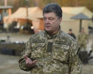новости донецка, юго-восток украины, ситуация в украине, новости украины, новости луганска