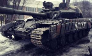 лнр, луганская область, ато, армия укрианы, восток украины, донбасс, новости украины