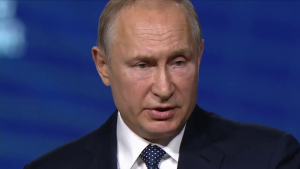 Россия, политика, путин, режим, диктатор, эйдман, прогноз