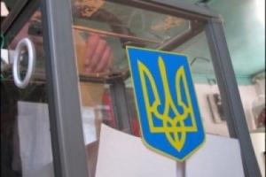 Борис Филатов, Александр Вилкул, Выборы в Днепропетровске