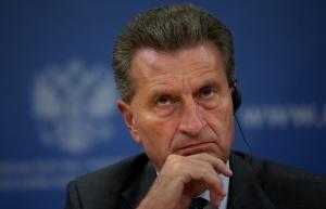 газ, евросоюз, газовая война - 2014, россия, украина, политика, общество