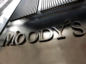 moody's, агентство, кредитный рейтинг, россия, украина