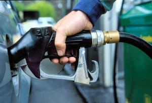 бензин, цена, украина