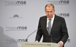 Лавров, Минские соглашения, Зеленский, Порошенко, Нормандская встреча.