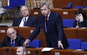 Россия, ес, политика, экономика, общество