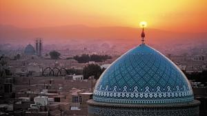 Иран, нефть, политика, финансы, экономика, нефть