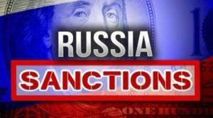 США, политика, россия, путин, санкции, олигархи, бизнес
