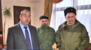 луганск, общество, происшествия, ато, лнр, армия украины, донбасс, новости украины, плотницкий, мозговой