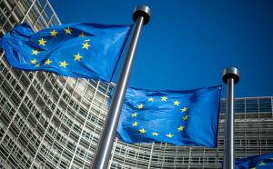 Евросоюз, ЕС, Санкции, Россия.