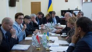 польша, новости польши, новости украины, польша украина, украина польша, скандал, реформа образования, языковая статья