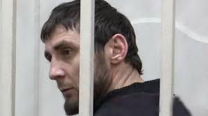 Украина, Россия, Немцов, политика, общество, экспертиза, расследование, дадаев, убийство