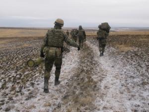 война в Донбассе, АТО, восток Украины, аэропорт Донецка, армия Украины, ВСУ, ДНР