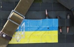 иловайск, донецкая область, происшествия,юго-восток украины, ато, донбасс, новости украины, днр, армия украины, запорожье
