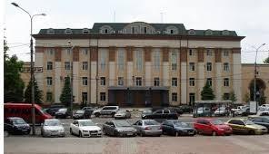 Юго-восток Украины, Донецкая область, происшествия, Мариуполь, Донецк, налоговая служба