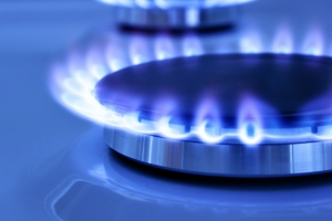 газ, поставки газа, Россия, Украина, Нафтогаз, согласна на условия