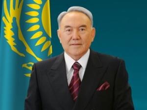Минск, саммит, СНГ, Беларусь, Назарбаев, Путин