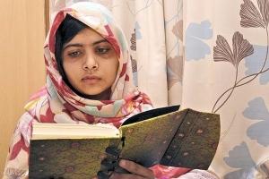 новости мира, нобелевская премия мира, 17-летняя пакистанка, Малала Юсуфзай