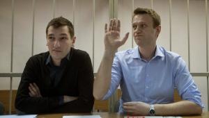 навальный, общество, происшествия, сша, новости россии, москва, манежная площадь