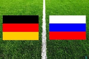 Германия - Россия где смотреть, футбол, онлайн, сборные, когда начало, турнир, обзор матча, live, сборная по футболу, 15.11.2018