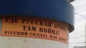 Новости России, Политика, Общество, Новости - Беларусь