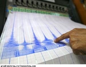 землетрясение, филиппины, сулавеси