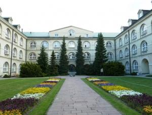 университет, образование, польша, украина, европа
