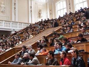 украина, министерство образования и науки, сергей квит, вузы, 100 дней работы кабмина
