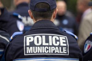 франция, криминал, общество, политика, теракт, париж