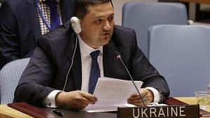 новости донецка, новости украины, ситуация в украине, юго-восток украины
