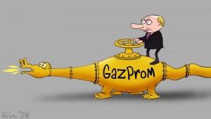 украина, газпром, поставки газа в украину, газовая война, путин, кремль, миллер, москва, экономика, энергетика, европа
